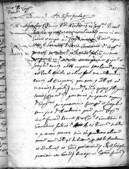 ASR, TNC, uff. 11, 1609, pt. 2, vol. 81, fol. 213r