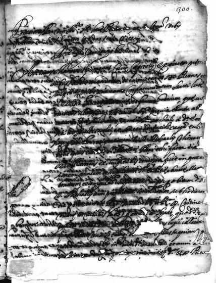 ASR, TNC, uff. 15, 1620, pt. 1, vol. 83, fol. 300r