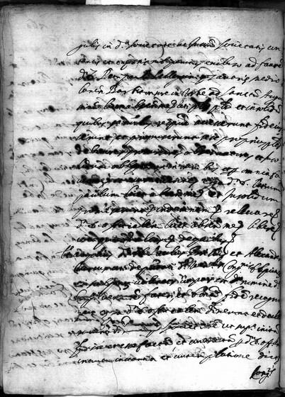 ASR, TNC, uff. 15, 1624, pt. 3, vol. 101, fol. 360v