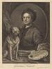 Gulielmus Hogarth