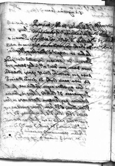 ASR, TNC, uff. 15, 1624, pt. 1, vol. 99, fol. 183v
