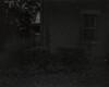 Untitled #3 (Cozad-Bates House)