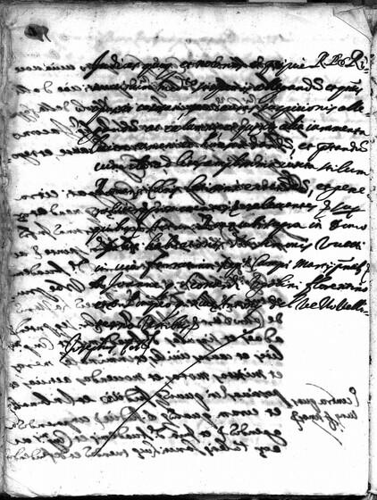 ASR, TNC, uff. 15, 1625, pt. 1, vol. 103, fol. 532v