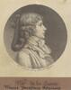 Marie Josephine Delacroix