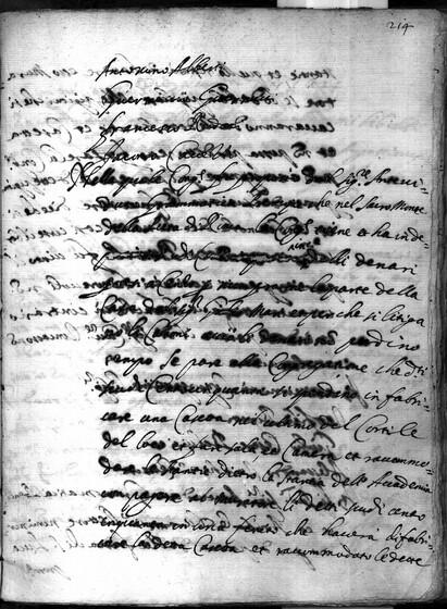 ASR, TNC, uff. 15, 1624, pt. 3, vol. 101, fol. 214r