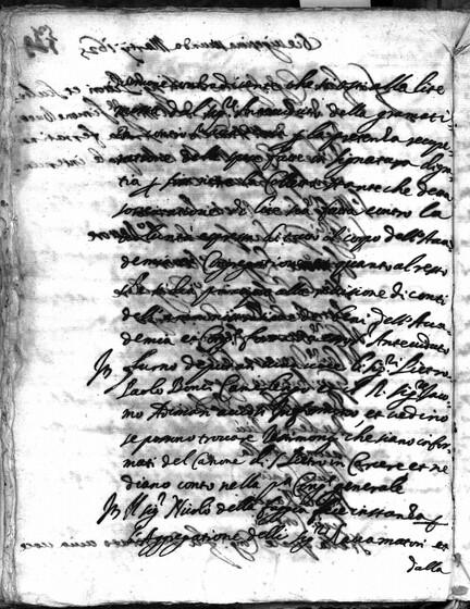 ASR, TNC, uff. 15, 1625, pt. 1, vol. 103, fol. 525v