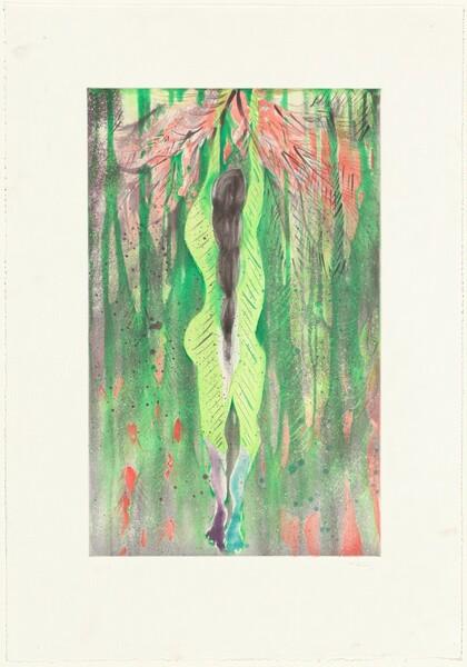 Habio Green