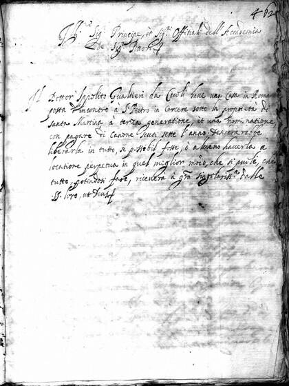 ASR, TNC, uff. 15, 1625, pt. 1, vol. 103, fol. 462r