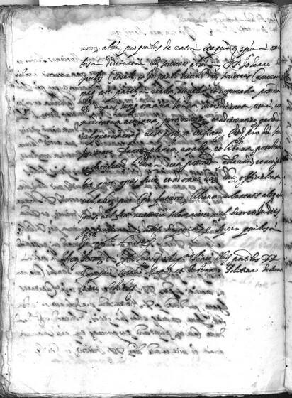 ASR, TNC, uff. 11, 1593, pt. 1, vol. 25, fol. 524v