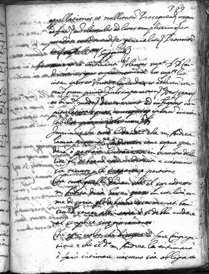 ASR, TNC, uff. 11, 1608, pt. 3, vol. 78, fol. 369r