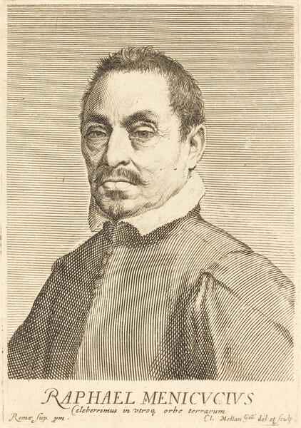 Raffaello Menicucci