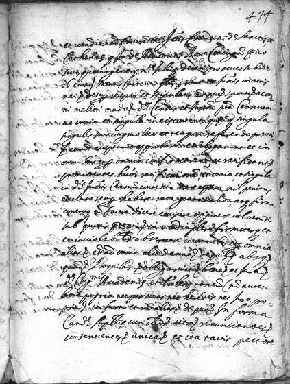 ASR, TNC, uff. 15, 1623, pt. 4, vol. 98, fol. 474r