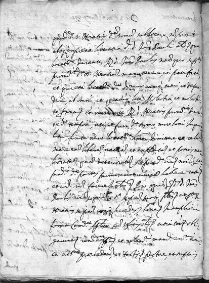 ASR, TNC, uff. 11, 1599, pt. 1, vol. 41, fol. 657v