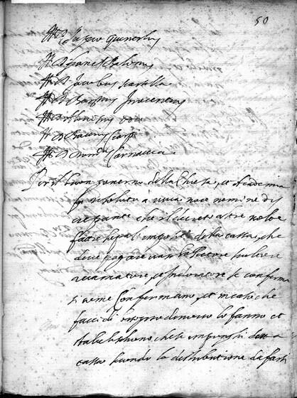 ASR, TNC, uff. 15, 1631, pt. 1, vol. 127, fol. 50r