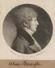 Alexander Forsyth