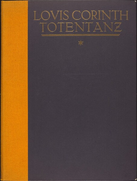 Totentanz (Dance of Death)