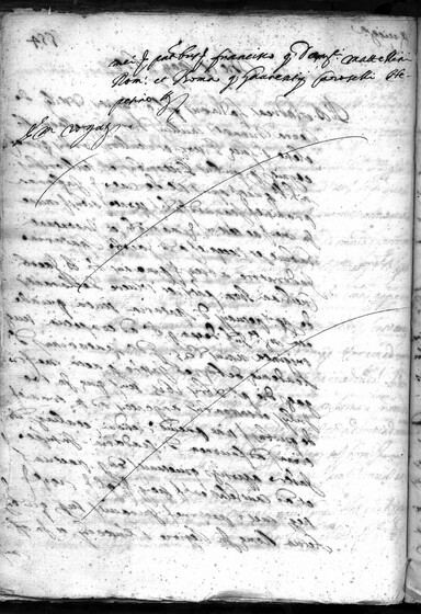 ASR, TNC, uff. 15, 1618, pt. 2, vol. 76, fol. 554v