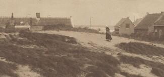 image: Katwyk Dunes