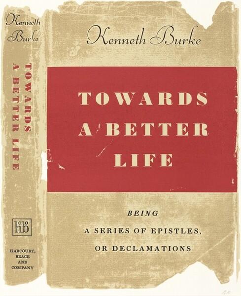 Towards a Better Life