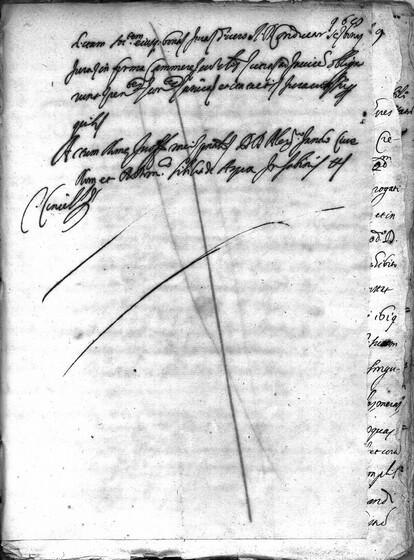 ASR, TNC, uff. 15, 1619, pt. 2, vol. 80, fol. 968r