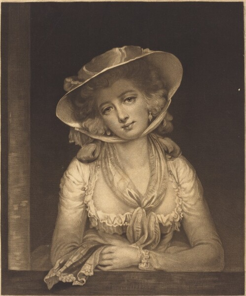 Phoebe Hoppner