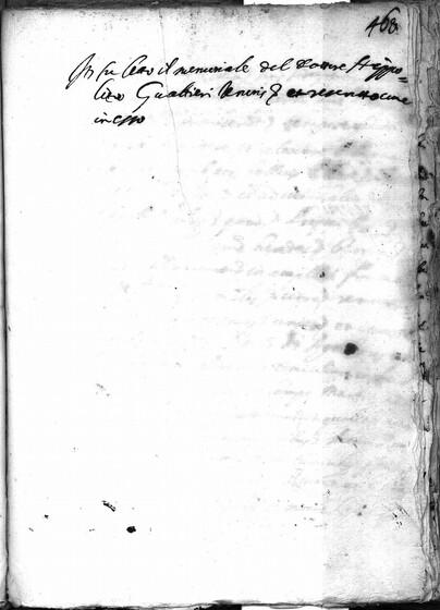 ASR, TNC, uff. 15, 1625, pt. 1, vol. 103, fol. 468r