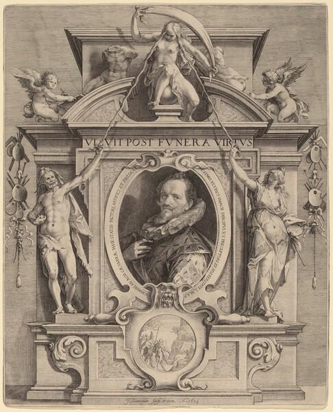 Hans van Aachen