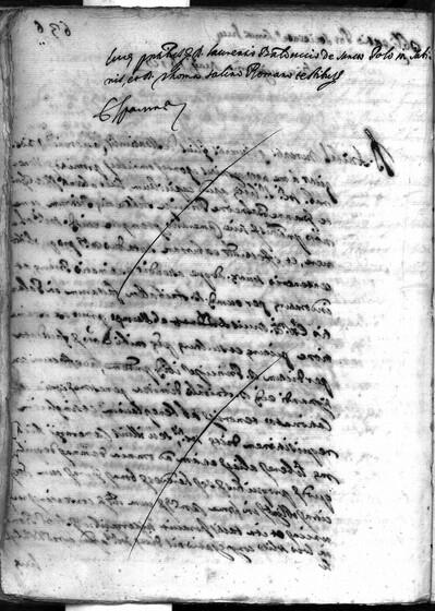 ASR, TNC, uff. 15, 1618, pt. 2, vol. 76, fol. 636v