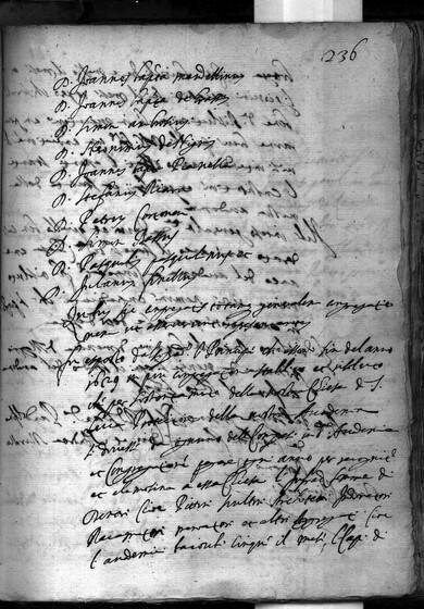 ASR, TNC, uff. 15, 1633, pt. 2, vol. 136, fol. 236r