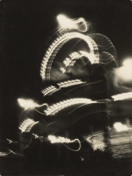 Karnevalslichter (Carnival Lights)