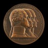 The 150th Anniversay of the Battle of Yorktown [obverse]
