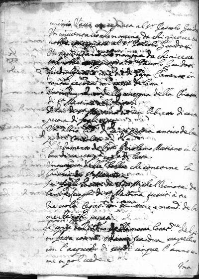 ASR, TNC, uff. 11, 1607, pt. 4, vol. 75, fol. 386v