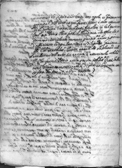 ASR, TNC, uff. 11, 1593, pt. 1, vol. 25, fol. 427v