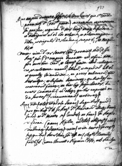 ASR, TNC, uff. 15, 1616, pt. 1, vol. 67, fol. 937r