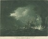 Shipping Scene from the Collection of Richard Lloyd
