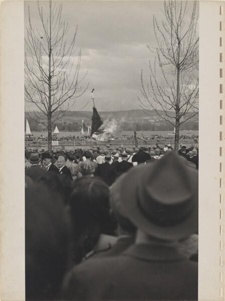 40 Fotos, page 13