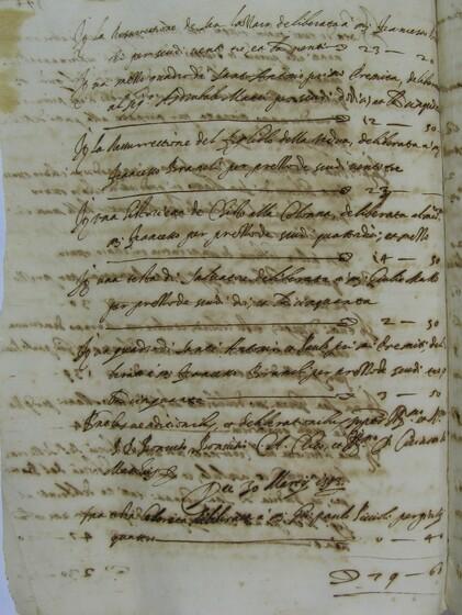 ASR, TNC, uff. 11, 1593, pt. 1, vol. 25, fol. 546v