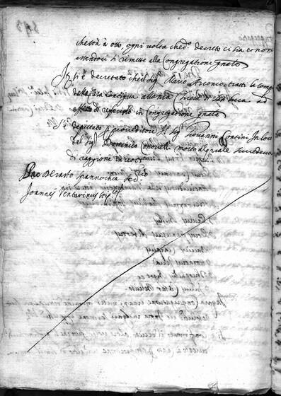ASR, TNC, uff. 15, 1622, pt. 2, vol. 92, fol. 593v