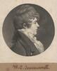William Clarke Sommerville