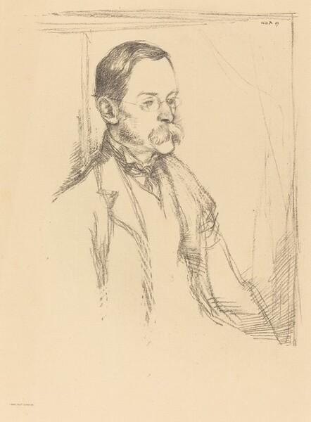 Sir Frederick Pollock
