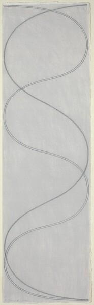 Three Column / Figure A (left panel)