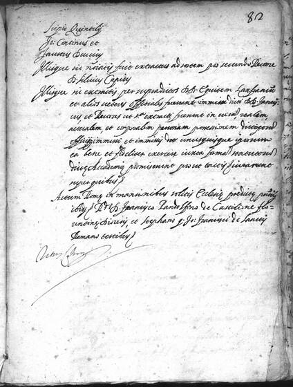 ASR, TNC, uff. 15, 1633, pt. 1, vol. 135, fol. 82r
