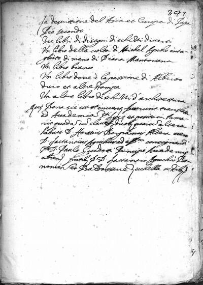 ASR, TNC, uff. 11, 1608, pt. 1, vol. 76, fol. 847r