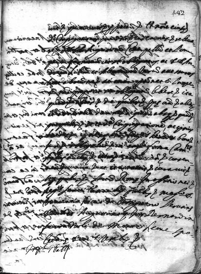 ASR, TNC, uff. 15, 1623, pt. 3, vol. 97, fol. 482r