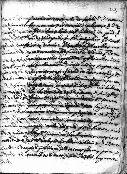 ASR, TNC, uff. 15, 1623, pt. 3, vol. 97, fol. 483r