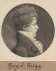 Guy L. Trigg