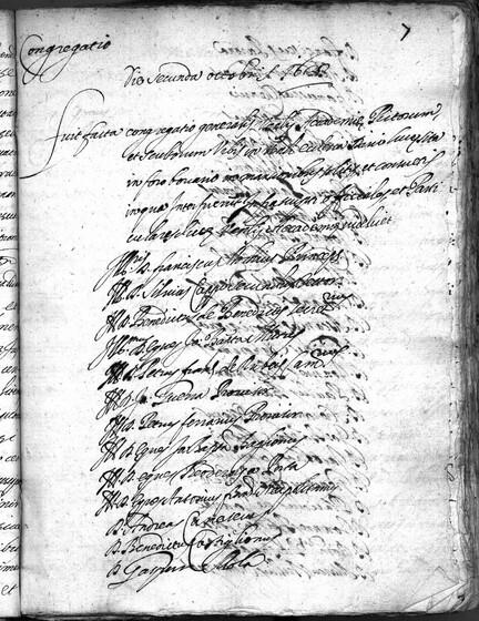 ASR, TNC, uff. 15, 1633, pt. 4, vol. 138, fol. 7r