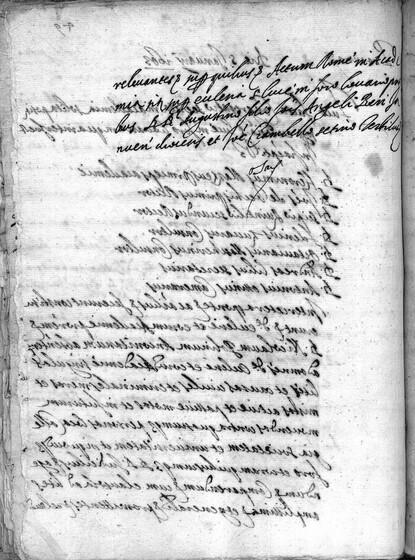 ASR, TNC, uff. 11, 1603, pt. 1, vol. 57, fol. 49v