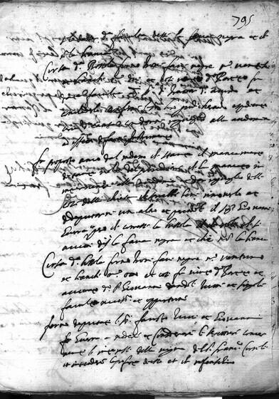 ASR, TNC, uff. 15, 1632, pt. 2, vol. 132, fol. 795r