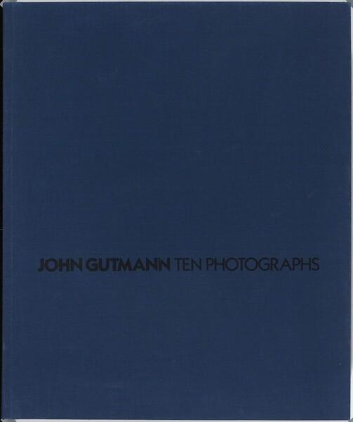 Ten Photographs